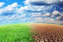 Mise en place de la bouée MELAX pour des observations liées au changement climatique