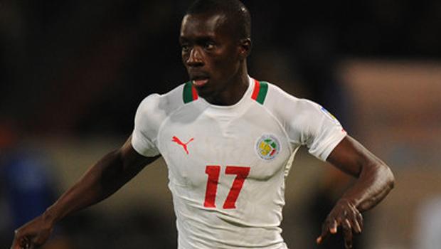 """Can 2015 – Idrissa G. Gueye: """"Nous devons nous battre pour imposer notre jeu"""""""