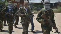 Kenya-Gouvernement: revers judiciaire