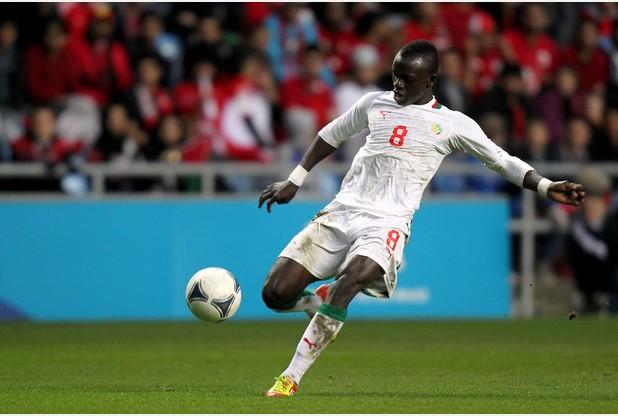 """CAN2015 - Alain Giresse: """"Sadio Mané a des gestes, des actions qu'il est le seul à faire"""""""