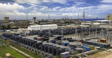 Afrique - Energie : Aggreko passe à 200 MW pour un approvisionnement crucial en électricité pour la Côte d'Ivoire et les pays limitrophes