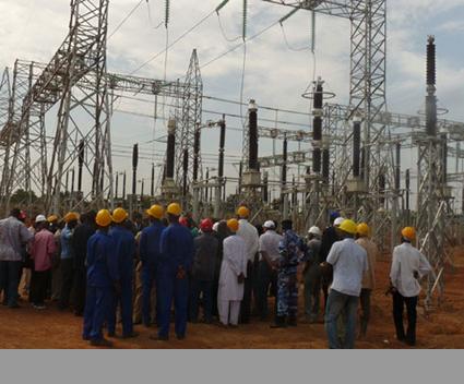 Électricité : l'Etat déleste la SENELEC, sa subvention passe de 123 à 61 milliards de francs