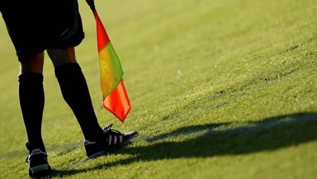 CAN 2015 : Un sud-africain assistant pour Sénégal-Algérie