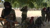 """La population de Maiduguri """"ne doit pas fuir face à Boko Haram"""""""