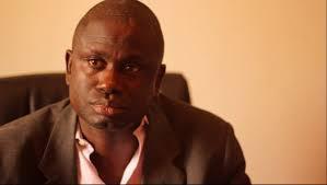 "Seydi Gassama : Amnestie  internationale ""On ne saurait accepter que  l'opposition soit privé de marche"""