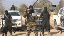 Nigeria : les autorités nigérianes prévenues des attaques de Boko Haram sur Baga et Monguno