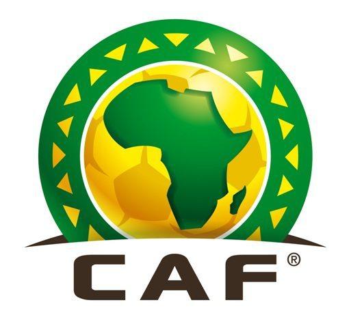 CAN 2015: Algérie-Côte d'Ivoire, Ghana-Guinée; le tableau complet des quarts