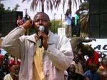 «C'est triste, le jour même du rappel à Dieu de Mamadou Diop, ces gens...», Thérèse Faye