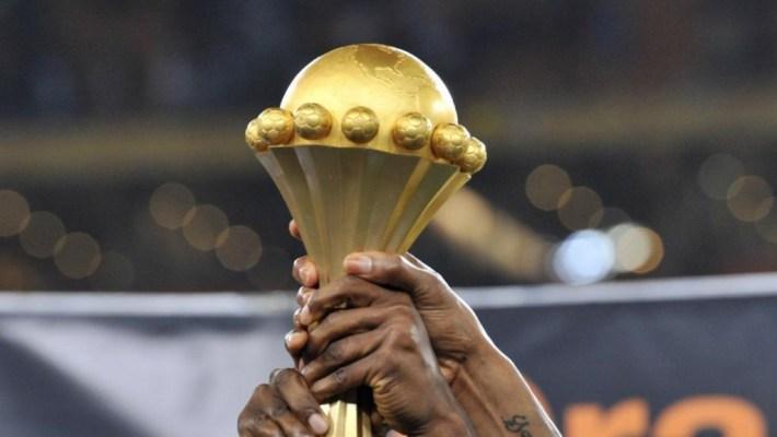 CAN 2015 : peut-elle échapper à l'Afrique de l'Ouest ?