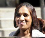 Dominique Strauss-Kahn : La nouvelle vie de Nafissatou Diallo