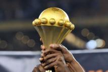 CAN 2015 : les statistiques après 28 matchs