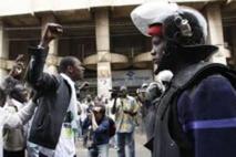 Le M23 alerte les guides religieux: «Le pays risque de basculer dans la violence »