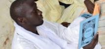 «Abo Sall nous a dit qu'il a reçu 100 millions du président Sall», Serigne Assane Mbacké