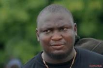 Toussaint Manga pas tiré d'affaires: Victor Diouf le mouille dans l'incendie du bus DDD