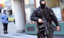 Six membres présumés d'une filière jihadiste interpellés dans la région de Toulouse et Albi