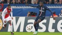 Blaise Matuidi a refusé des gros chèques pour le PSG