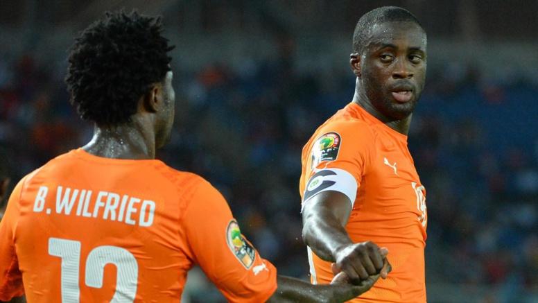 CAN 2015, Côte d'Ivoire : Yaya Touré, le sacrifice du capitaine