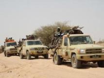Dialogue inclusif inter-maliens d'Alger: L'Onu tape du poing sur la table