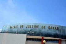 Procès: ça passe ou ça casse pour Mamadou Pouye, ce lundi