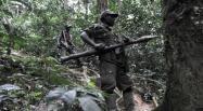RDC l'ONU suspend son aide à Kinshasa pour la lutte contre les FDLR