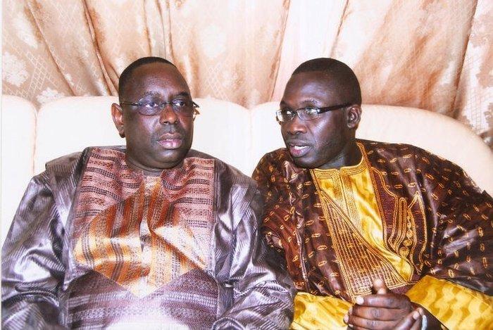 Le Model contre les déclarations de Moustapha Absa Fall