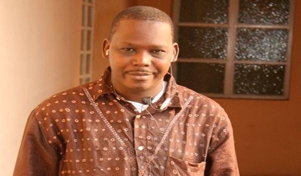 Le Synpics fustige la nomination de Bara Ndiaye à la tête de la maison de la presse et lui tourne le dos