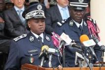 Thiès-Mort suspecte du détenu Dame KA: Anna Sémou Faye au secours de ces agents