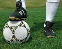 Ligue des champions et CAF: As Pikine et Olympique de Ngor à la conquête de l'Afrique