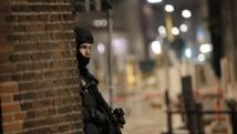 Ce dimanche matin 15 février, à l'aube, un individu a été abattu par la police quelques heures après une deuxième fusillade dans la capitale danoise.