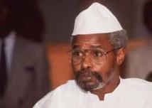Procès Habré : le contrat des juges a expiré depuis hier