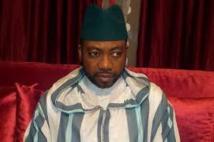 Menaces contre Macky et A. Daouda Diallo via sms: Sheikh Alassane Sène nie et insinue une cabale