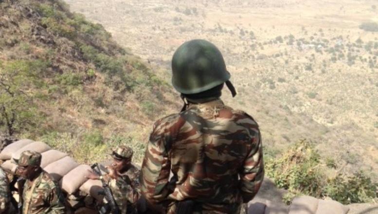 Sommet de la CEEAC: 50 milliards de francs CFA contre Boko Haram