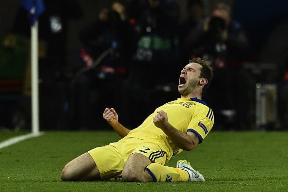 Direct #LDC #PSG contre #Chelsea [1-1]: Les blues assurent le minimum
