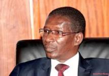 Paiement des bourses du mois de février 2015 : le Ministère réitère son engagement