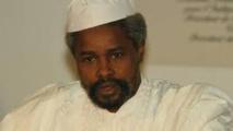 Procès Habré : les CAE confrontées à des difficultés financières