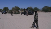 Niger: le village d'Abadam bombardé par un avion non identifié
