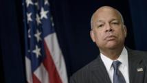 Lutte antiterroriste: débats et recherche d'outils efficaces à Washington