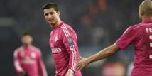 Plus réaliste, le Real Madrid fait la différence à Schalke