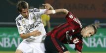 L'AC Milan racheté par un Thaïlandais pour un milliard d'euros ?
