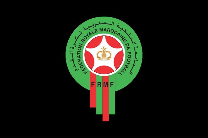 Privé des CAN 2017 et 2019, le Maroc attaque la CAF au TAS