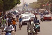 Burkina: Le montant des chèques impayés est passé de plus de 6 Mds FCFA à près de 27 Mds FCFA en cinq ans
