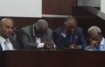 """Présidentielle ivoirienne 2010: L'ex-représentant de l'ONU, Young Jin-Choi a agi """"hors procédure"""" (pro-Gbagbo)"""