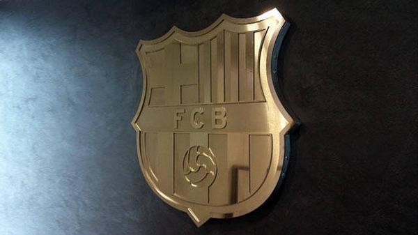 Transferts : pour recruter Pogba, Reus ou Mata, le Barça envisagerait l'impossible