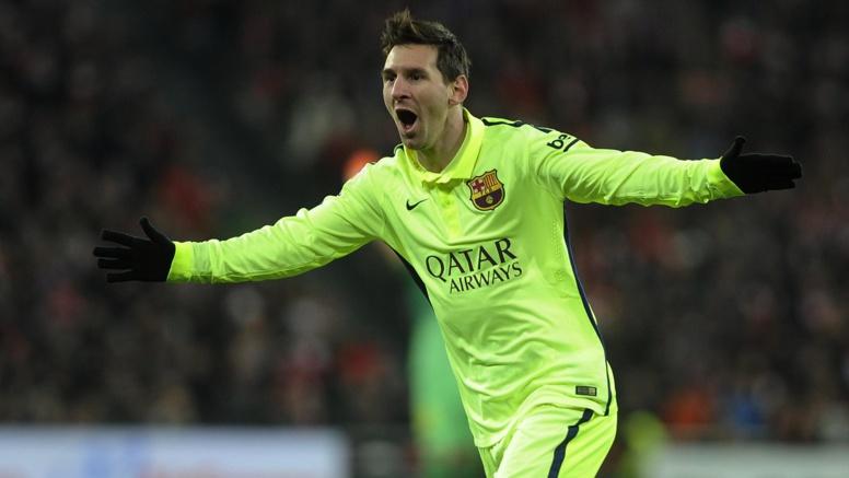 Liga - Lionel Messi l'affirme : il a changé et le FC Barcelone aussi
