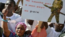 Niger: un téléthon contre Boko Haram