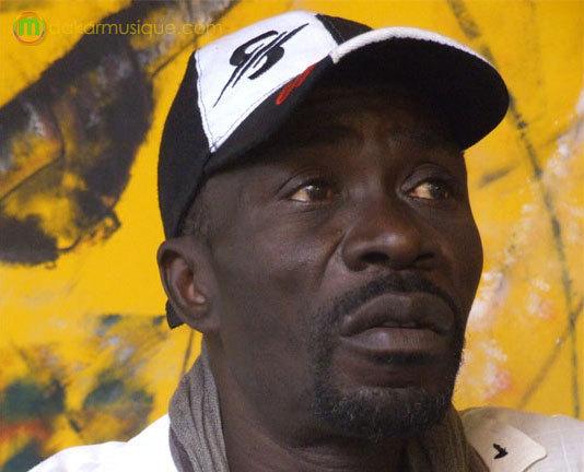 """Souleymane Faye, après sa fracassante sortie : """"Mes propos m'ont coûté cher"""""""