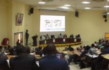 """Bamako: Des Forces de défense et de sécurité formées en """"Droit international Pénal"""""""