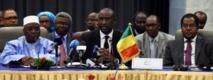 Lomé, capitale du Togo. DR