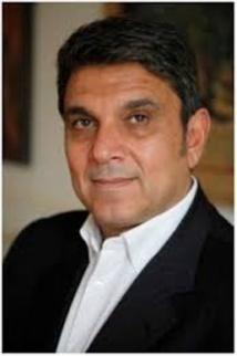 Jaber charcute SUNEOR et vent l'activité de trituration au groupe Avril à 12 milliards CFA