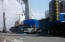 Sud-ouest ivoirien : Le port de San Pedro va se doter d'un terminal polyvalent industriel (DG)
